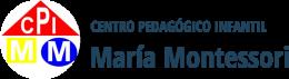 CPI Maria Montessori